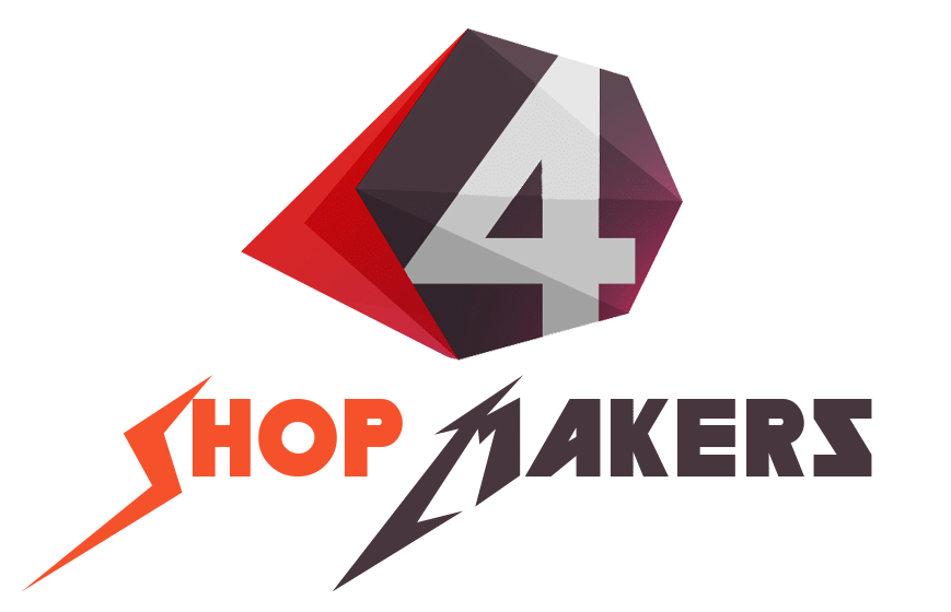 Shop4Makers-Vente Arduino au Maroc