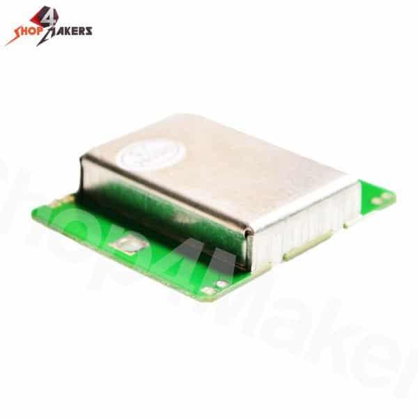 Radar HB100 Détecteur de vitesse