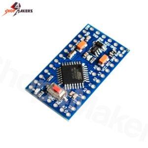 Arduino Pro Mini Maroc