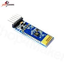 Module Bluetooth JDY-30 SPP-C Maroc
