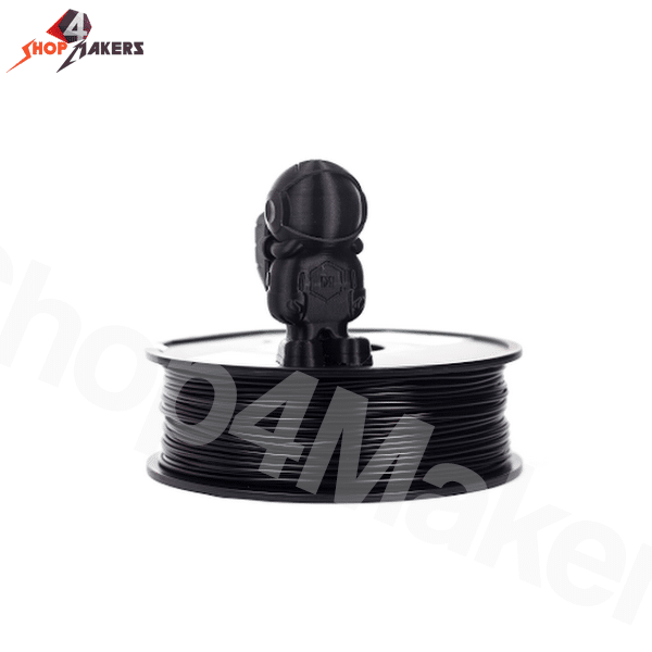 3D printer filament PLA Maroc