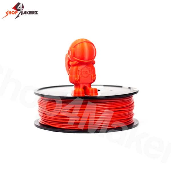 PLA Filament Imprimante 3D Maroc