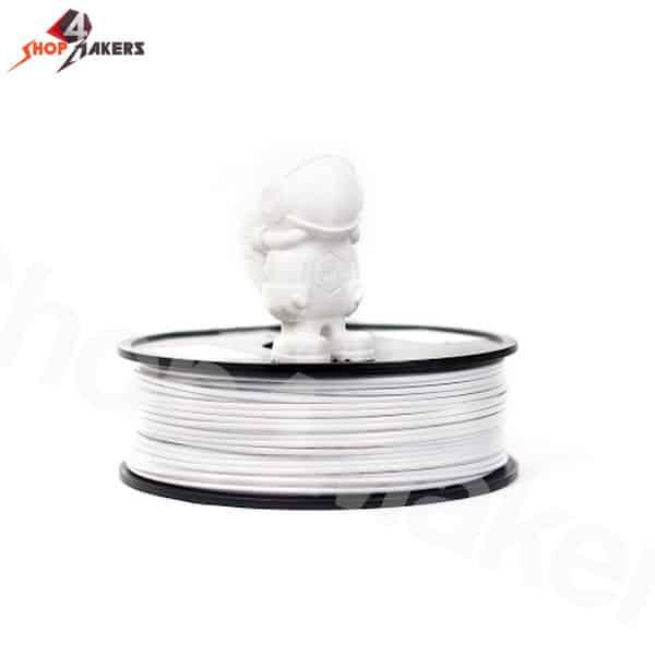 Filament Imprimante 3D Maroc