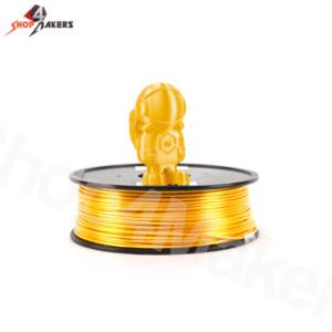 Filament PLA Imprimante 3D Maroc