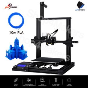 Imprimante 3D Anycubic Mega Zero Maroc