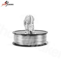 Filaments Imprimante 3D Maroc