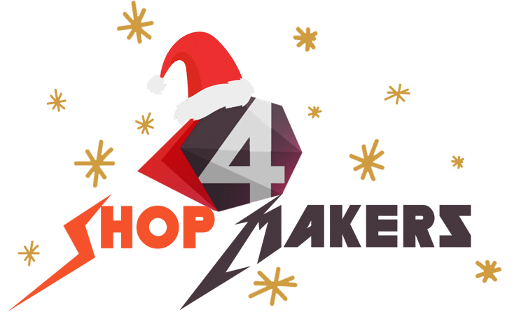 Shop4Makers-Vente Arduino au Maroc